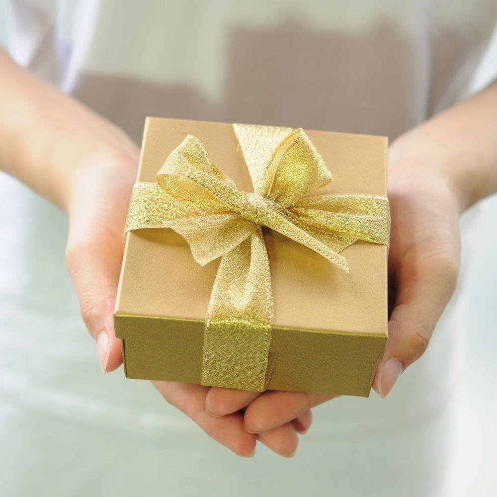cadeau freytag