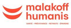 Logo_Malakoff_Humanis