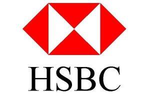 hsbc-mulhouse-14109477690