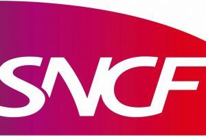 logo-sncf-07-2011-a3-quadri_orig