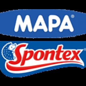 mapa-spontex_orig
