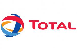 total-logo-1024x768_orig