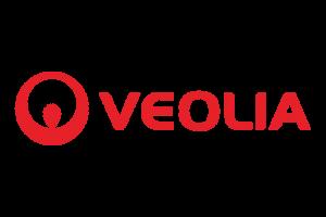 veolia-vector-logo_2_orig
